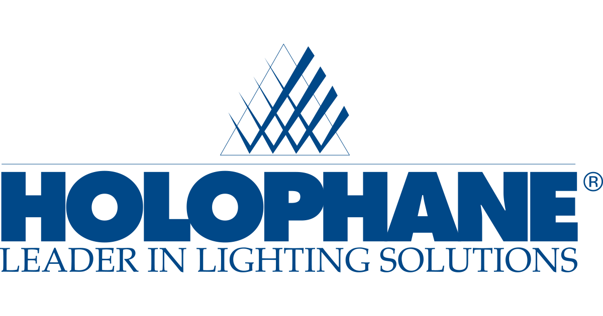 Holophane | Lighting solutions for commercial, industrial, emergency and  outdoor applications. | Holophane Predator Light Wiring Diagram |  | Acuity Brands