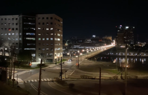 knoxville_512x329