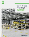 HighBay_Guide jpg
