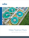 WaterFacilities_Guide jpg