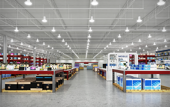 Retail_Indoor_Intro jpg